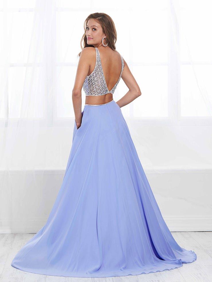 Tiffany Designs 16422