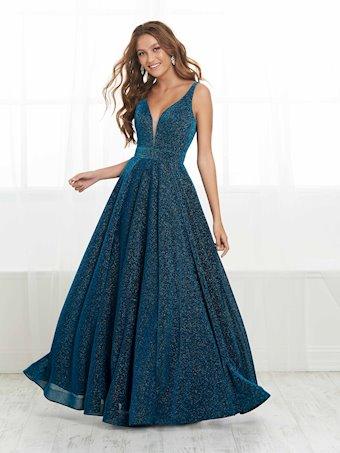 Tiffany Designs Style #16423