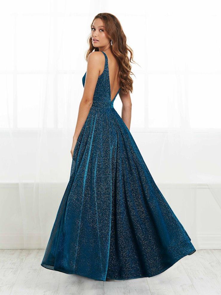 Tiffany Designs 16423