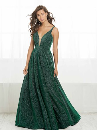 Style #16423