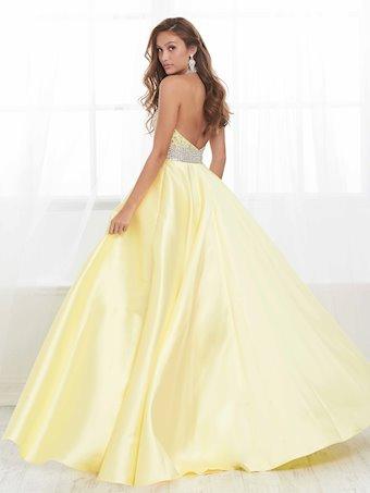 Tiffany Designs Style #16424