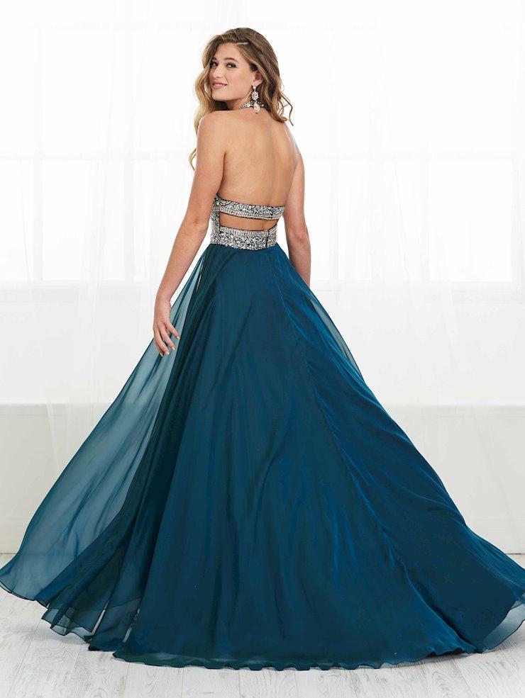 Tiffany Designs Style #16428
