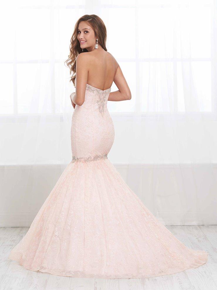 Tiffany Designs Style #16429
