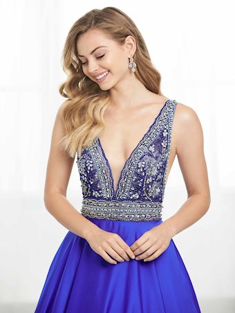 Tiffany Designs Style #16430