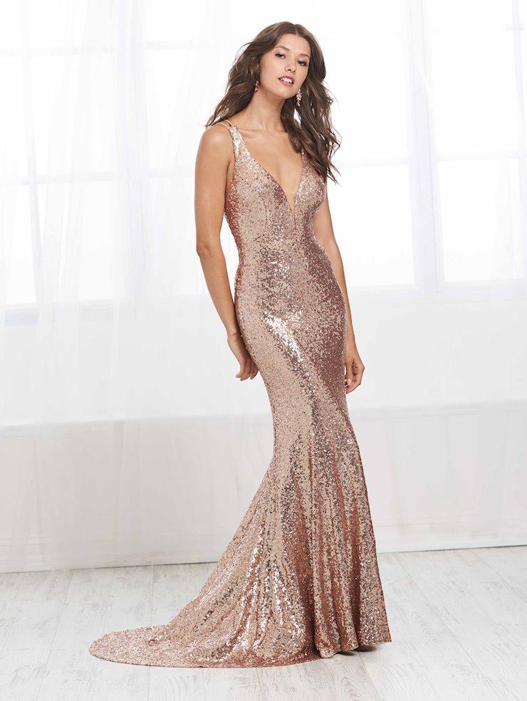 Tiffany Designs Style #16431