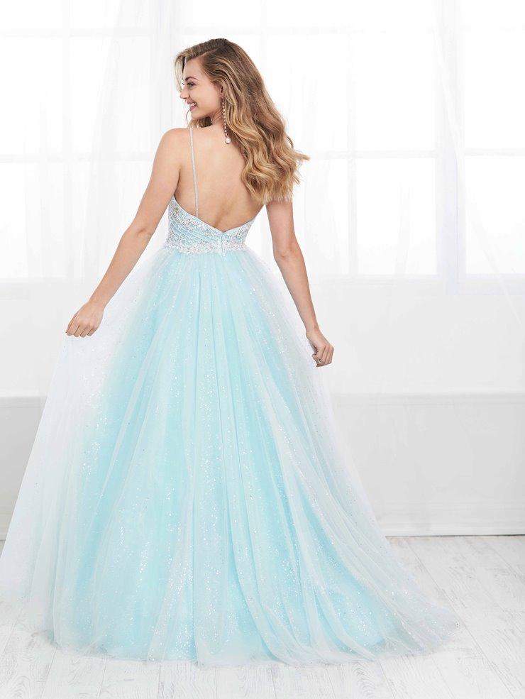 Tiffany Designs Style #16432