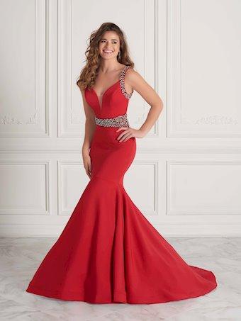 Tiffany Designs Style #16435