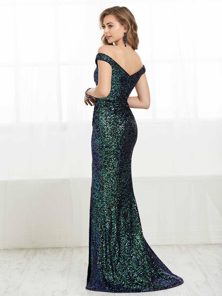 Tiffany Designs 16436