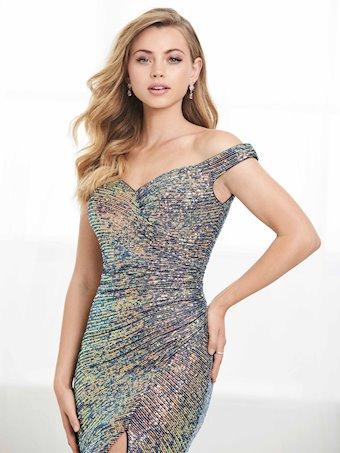 Tiffany Designs Style #16436