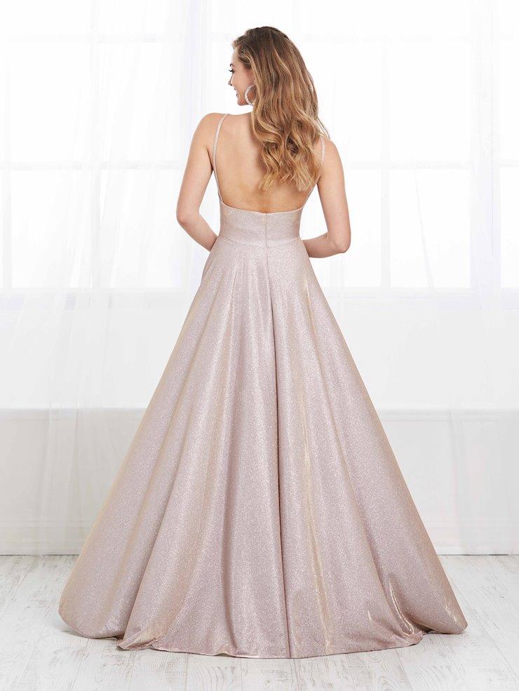 Tiffany Designs Style #16439