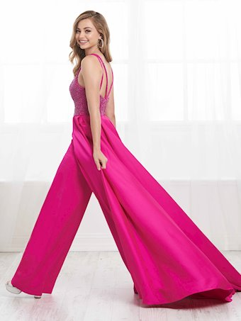 Tiffany Designs Style #16443