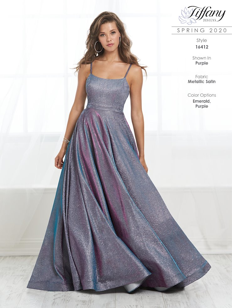 Eternity Prom 16412