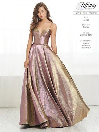 Eternity Prom 46201