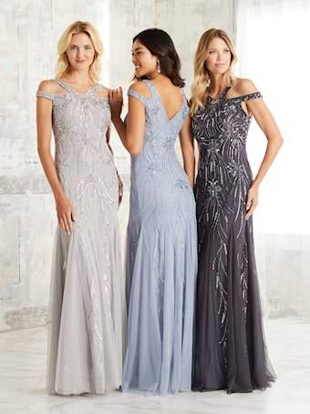 Adrianna Papell Style #40245