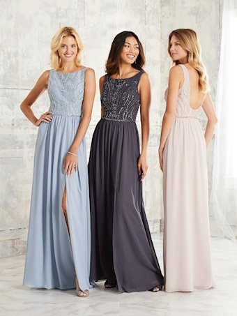 Adrianna Papell Style No. 40255