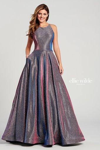Ellie Wilde Style #EW119064