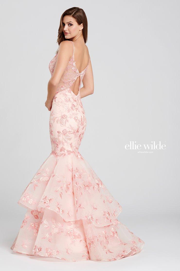 Ellie Wilde Prom Dresses Style #EW120001