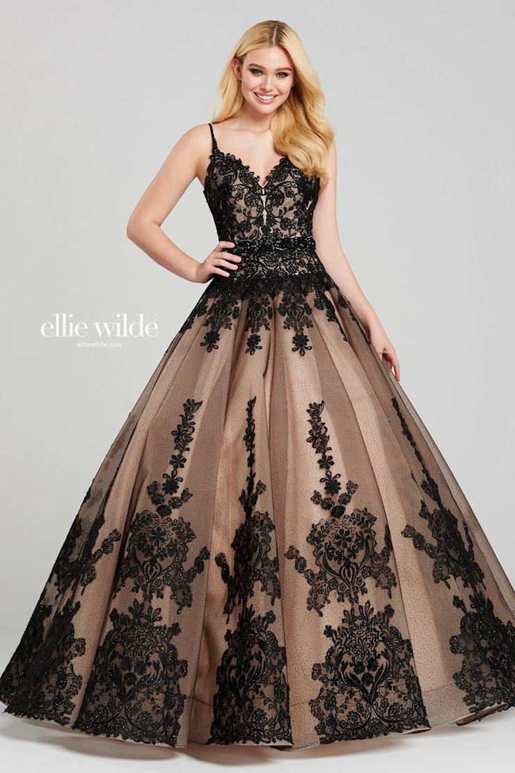 Ellie Wilde EW120002