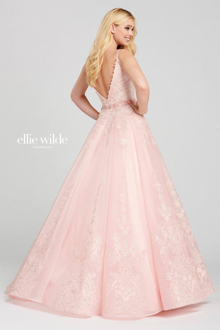 Ellie Wilde Style #EW120002