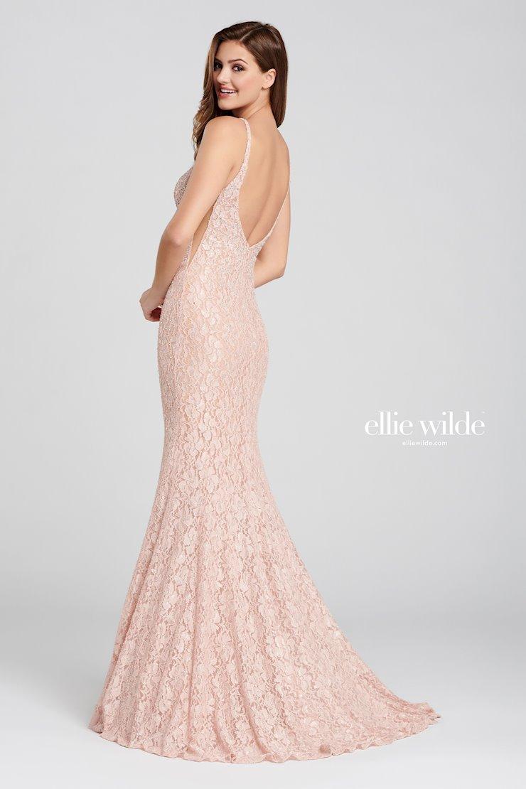 Ellie Wilde EW120003