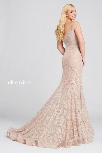 Ellie Wilde Style #EW120004