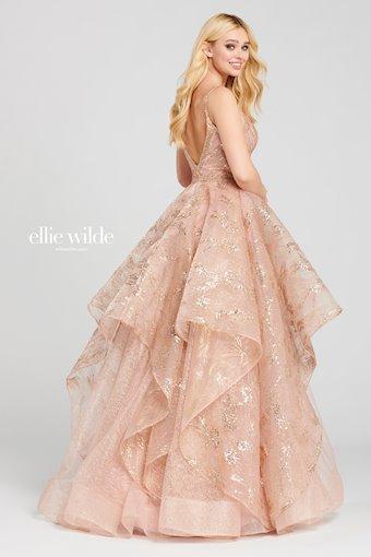 Ellie Wilde Style #EW120005