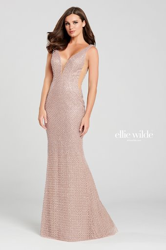 Ellie Wilde Style #EW120006