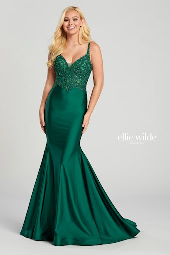 Ellie Wilde Style #EW120007