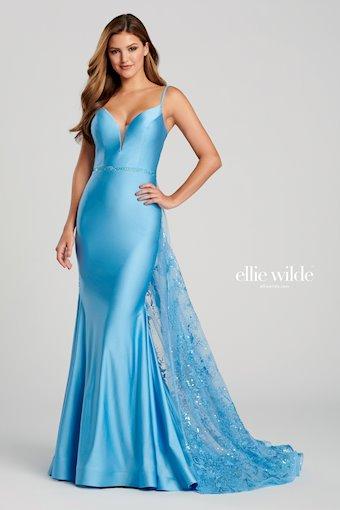 Ellie Wilde Style #EW120009