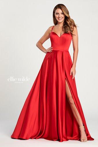 Ellie Wilde Style #EW120011