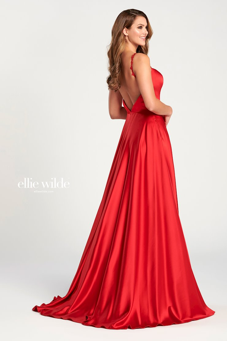 Ellie Wilde EW120011