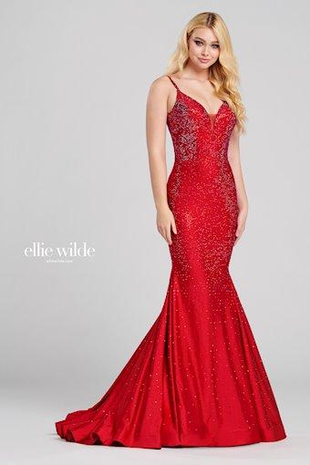 Ellie Wilde Style #EW120012