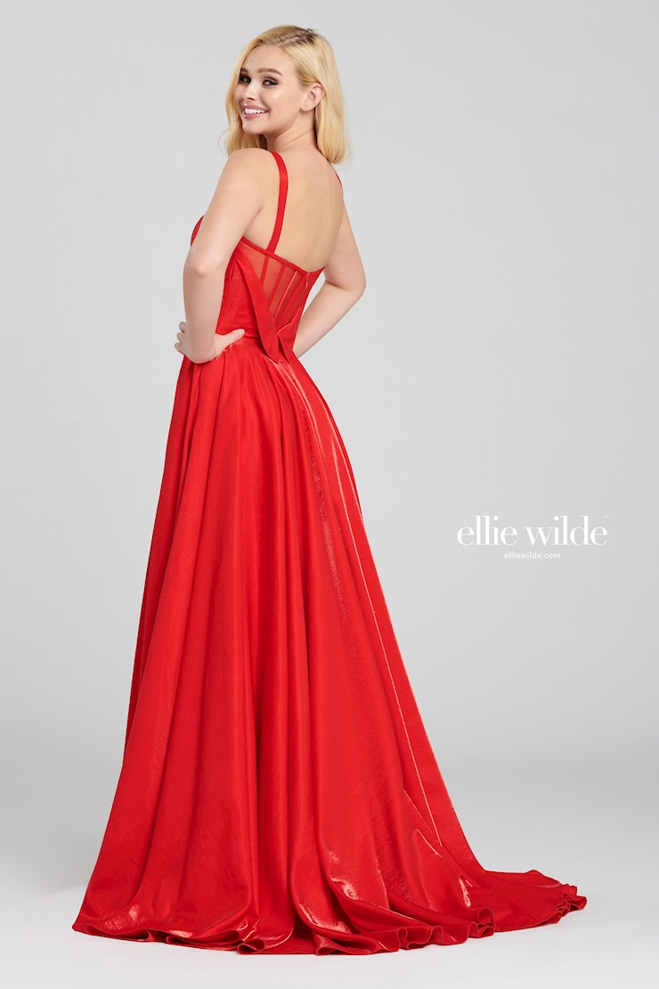 Ellie Wilde EW120015