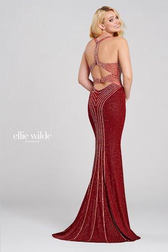 Ellie Wilde Style #EW120016