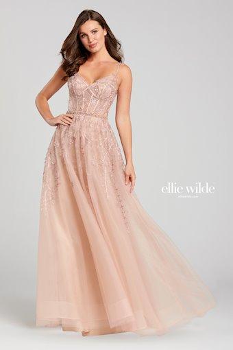 Ellie Wilde EW120017