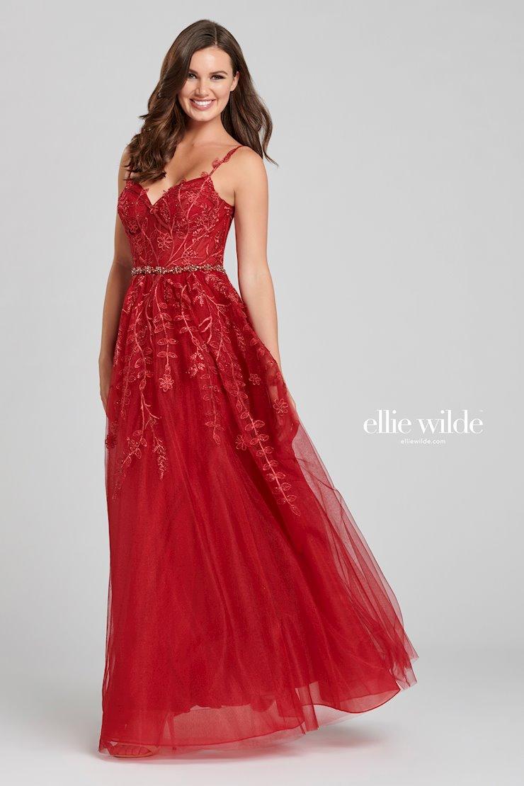 Ellie Wilde EW120017 Image