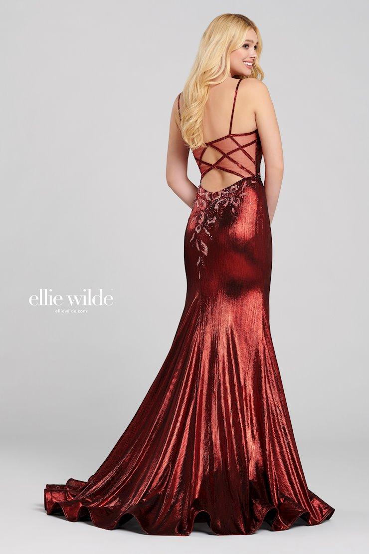 Ellie Wilde Style #EW120020