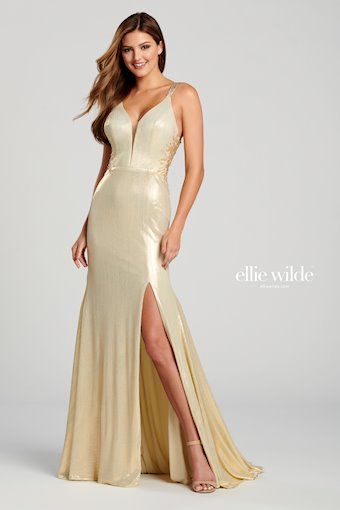 Ellie Wilde EW120021