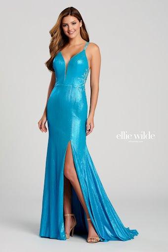 Ellie Wilde Style: EW120021