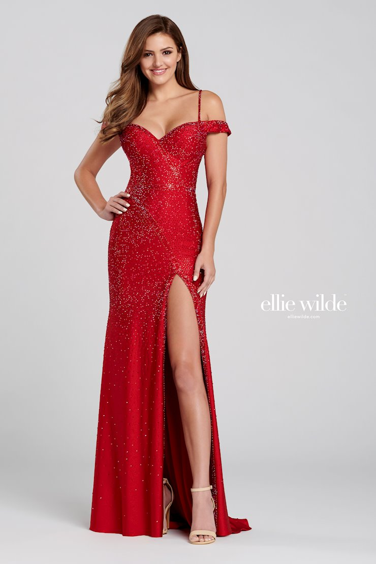 Ellie Wilde EW120022