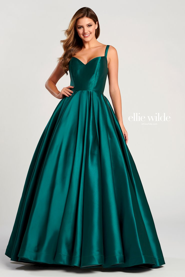 Ellie Wilde Style #EW120023