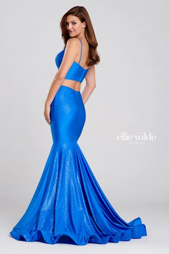 Ellie Wilde Style #EW120025