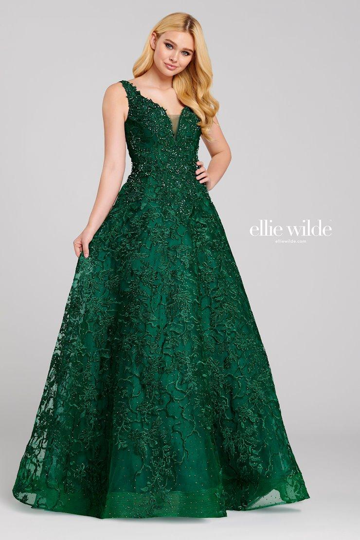 Ellie Wilde EW120026
