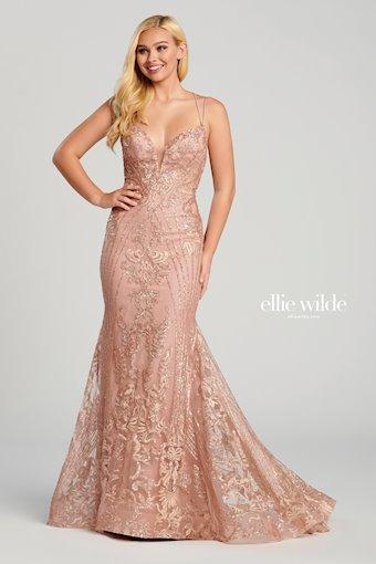 Ellie Wilde Style #EW120028