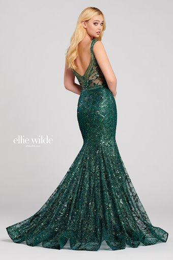 Ellie Wilde Style #EW120030