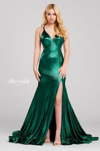 Ellie Wilde Style #EW120031