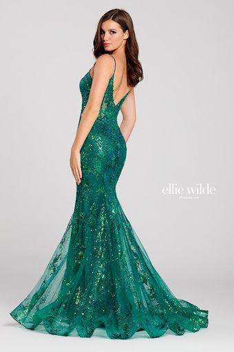 Ellie Wilde Style: EW120032