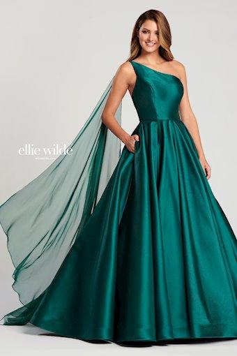 Ellie Wilde Style #EW120033
