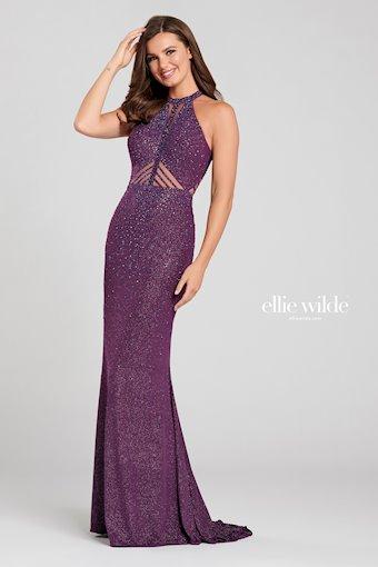 Ellie Wilde Style #EW120035