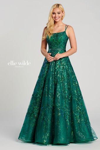 Ellie Wilde Style: EW120039